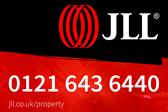 jll-new-logo