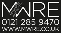 Logo_MWRE-sm
